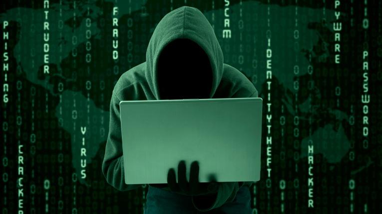 ¿Por qué los ciberdelincuentes están tan interesados en obtener acceso a nuestros dispositivos?
