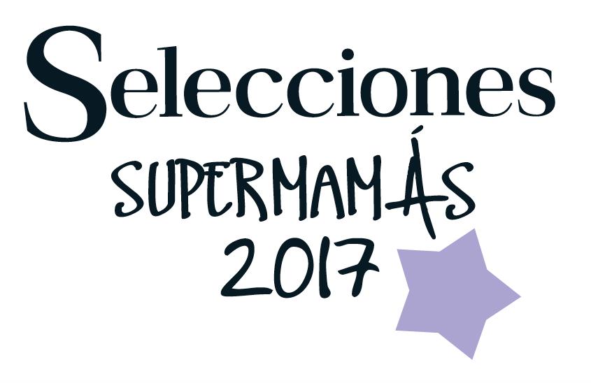 Las 10 Supermamás 2017 de Selecciones Reader's Digest  te dan importantes consejos