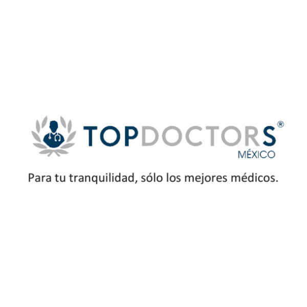 Top Doctors: Hospital online