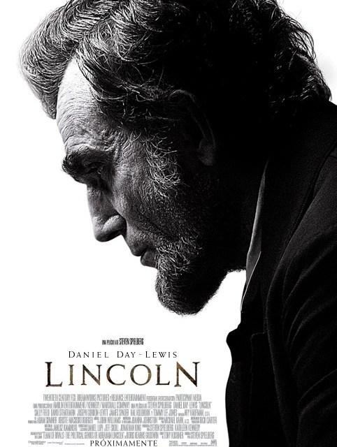 Notas de producción: Lincoln - Nodo9