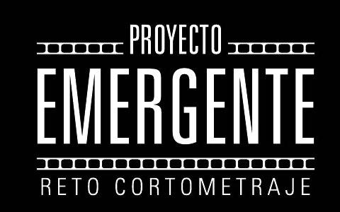 Proyecto Emergente - Reto Cortometraje