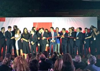 AEM Jóvenes lanza su Capítulo Ciudad de México