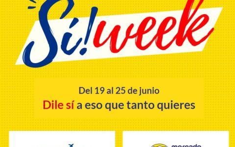 si week