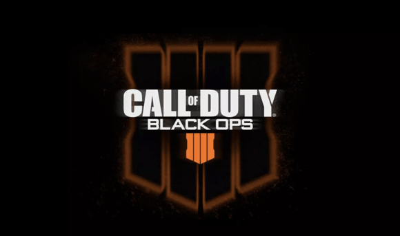 CALL OF DUTY: BLACK OPS 4 DE ACTIVISION YA ESTÁ DISPONIBLE