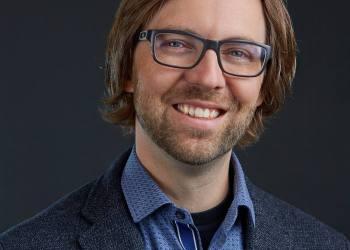 DigiCert announces Jason Sabin as its new CTO.
