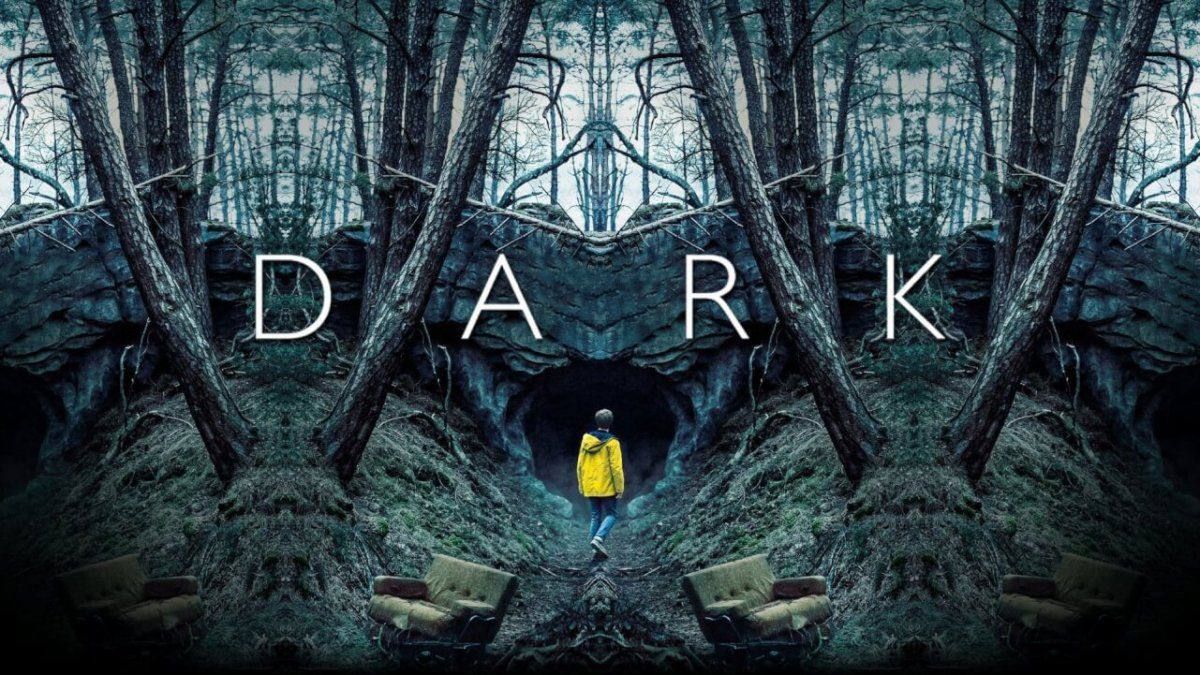 DARK - Soundtrack