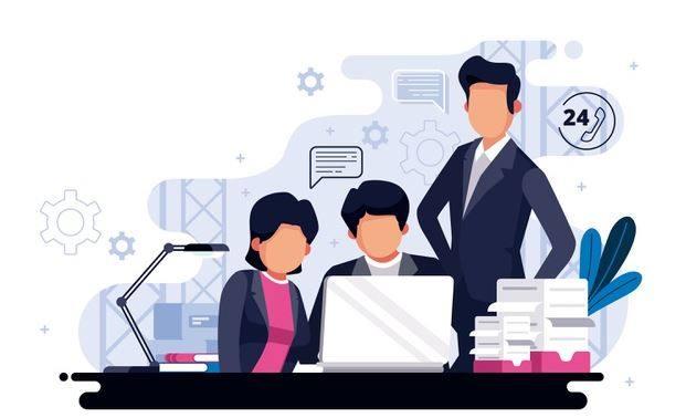 Akky pequeñas empresas