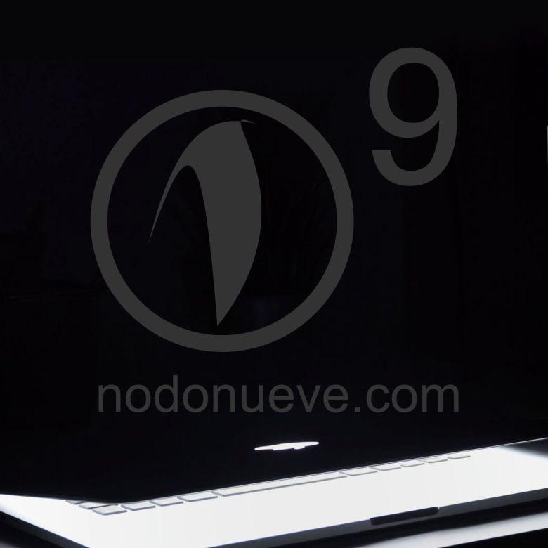 Nodo9 el podcast