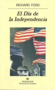 dia-de-la-independencia