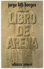libro-de-arena-daniel-gil