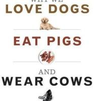 Iubim animalele, au un gust bun !!!