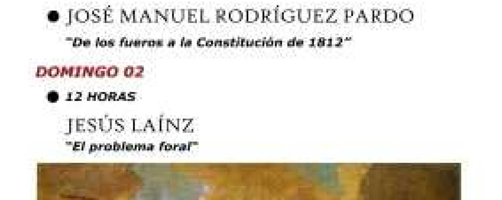 Los montañeses y el nacionalismo vasco: fueros, rivalidad, ideología ...