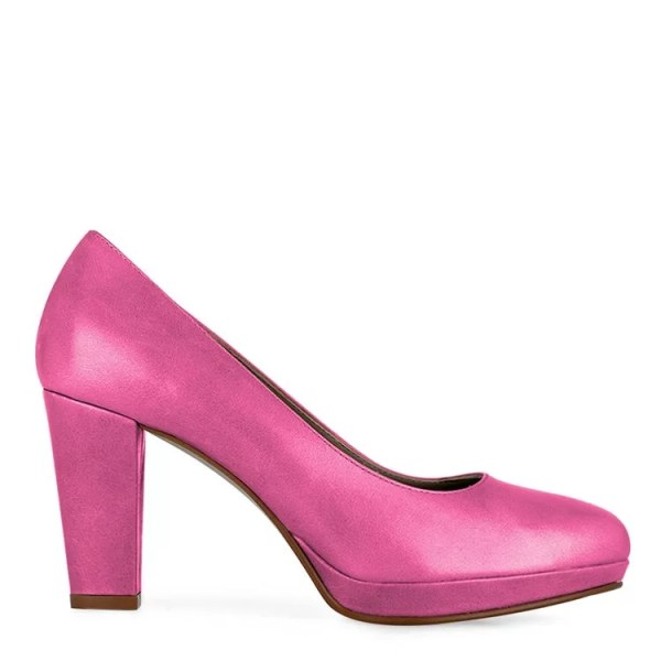 1111759-39428-pump-nadra-hot-pink-zs