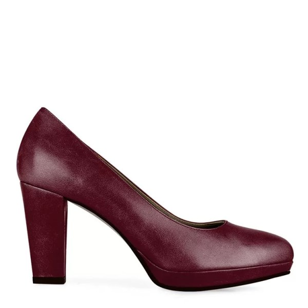 1276649-48977-pump-nadra-burgundy-red-zs