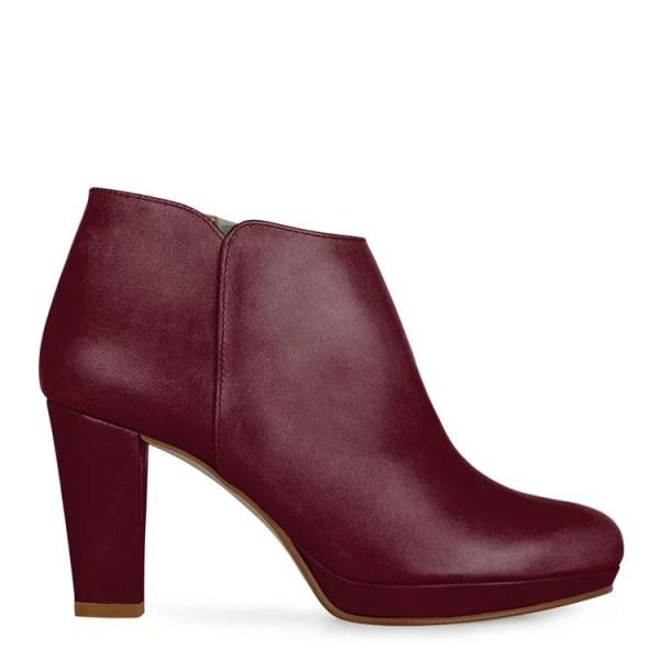 1866373-82855-nadra-enkellaars-zs-burgundy-red