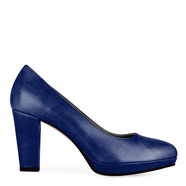2357045-77411-nadra-pump-zs-mid-blue-10
