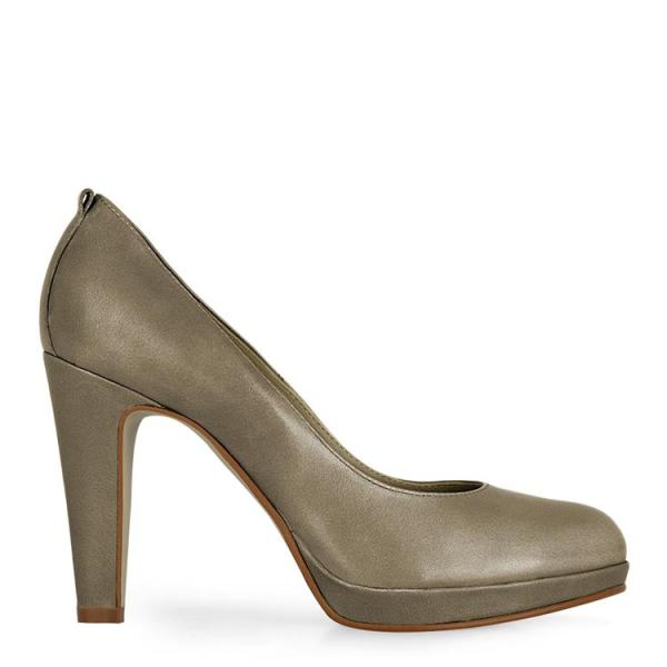 2455259-18572-nabla-pump-zs-city-brown-10