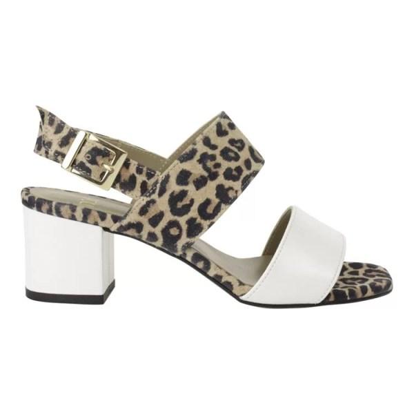 2963169-14410-nipia-sandal-zsl-10