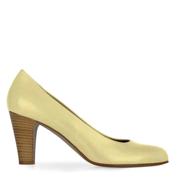 408393-68020-pump-natalia-yellow-zs