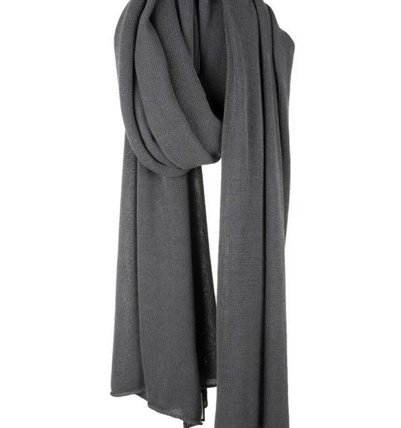 1846594-63064-cosy-cotton-sjaal-granite-10