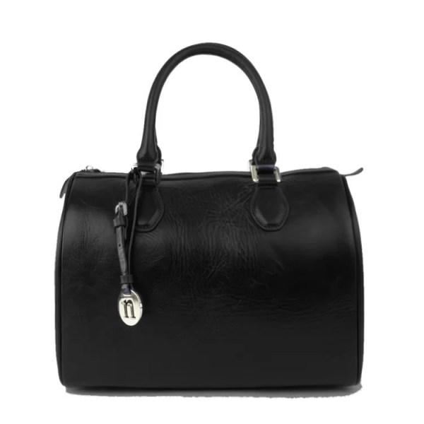 2727302-79946-handbag-nuri-zs-10