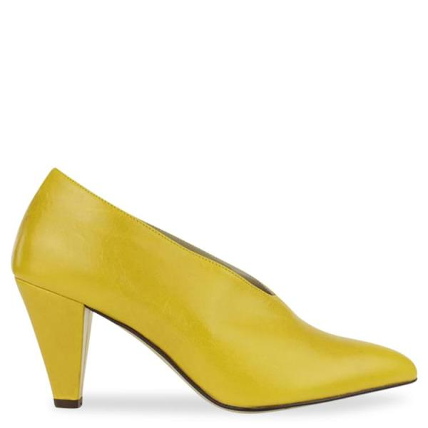2948785-14520-niris-pump-zs-mustard