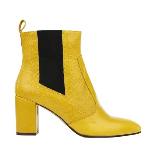 3083072-68918-nan-enkellaars-zsad-mustard-10