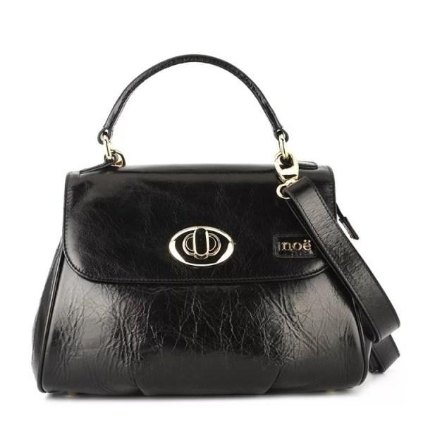 3192676-35527-handbag-narcisa-zs-10