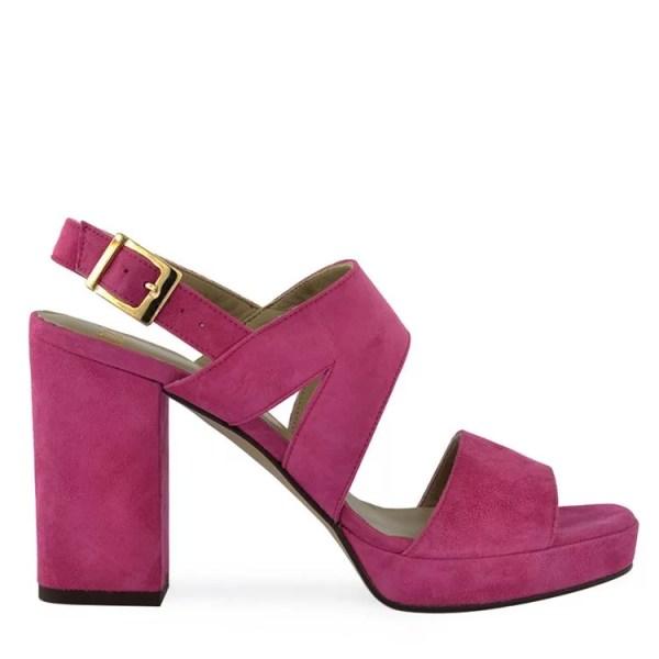 3205584-12019-natlo-sandalette-ca-hot-pink-10