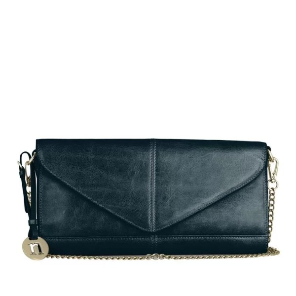 948238-90444-clutch-nia-navy-zs