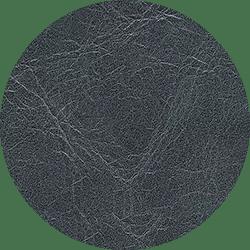 Eclipse-Blue