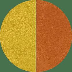 Mustard-Pumpkin