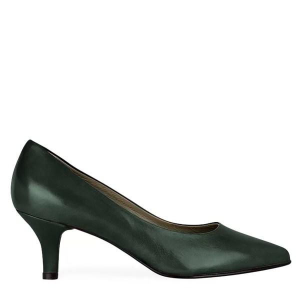 pump-nancy-zs-dark-green-1