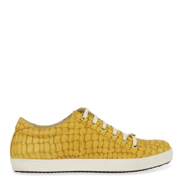 3347451-19811-naby-sneaker-lc-sabbia-10