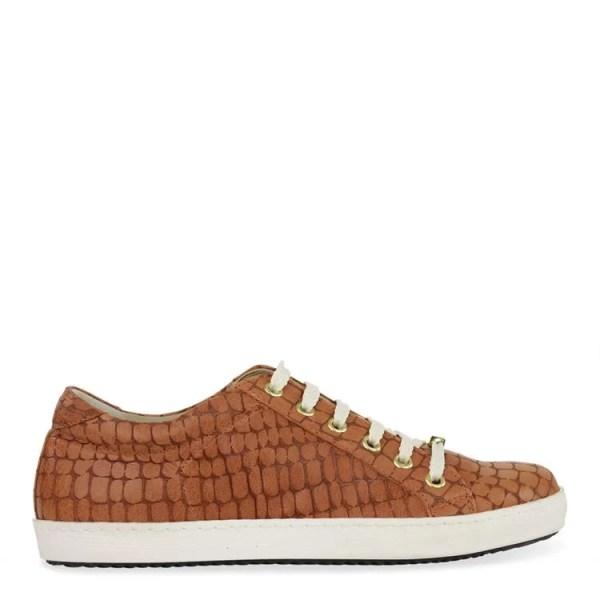 3347458-43417-naby-sneaker-lc-cinnamon-10