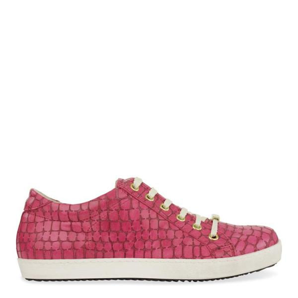 3347468-42760-naby-sneaker-lc-fuxia-10