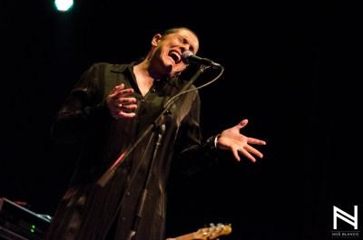 Cecilia Toussaint-5