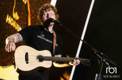 Ed Sheeran-10