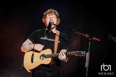 Ed Sheeran-13
