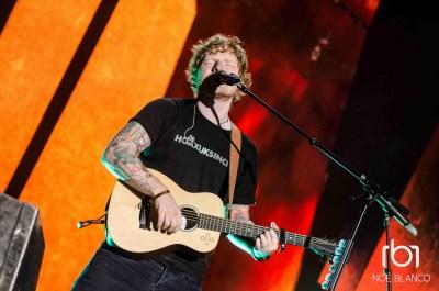 Ed Sheeran-16