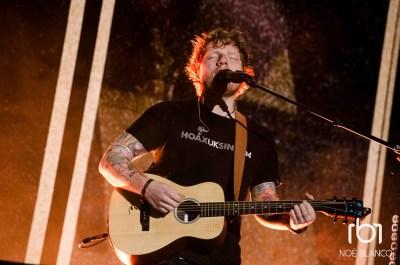 Ed Sheeran-8