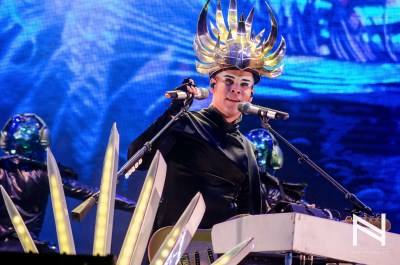 Empire of the sun-2
