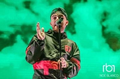 Mac Miller-4