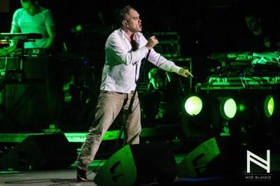 Morrissey-11