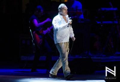 Morrissey-5