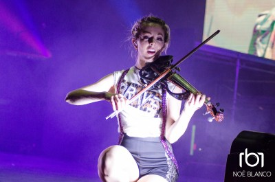 Lindsey Stirling-5