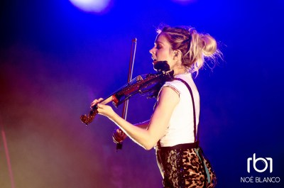 Lindsey Stirling-8