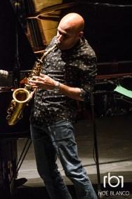 Miguel Zenon-15