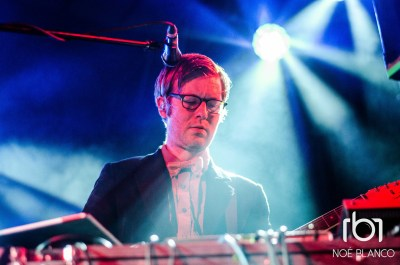 Public Service Broadcasting (8 of 11)