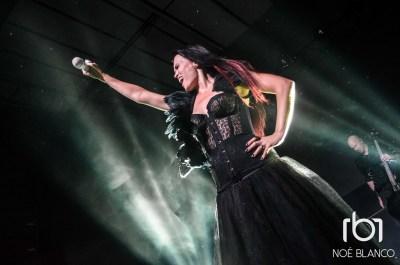 Tarja Turunen (16 of 22)